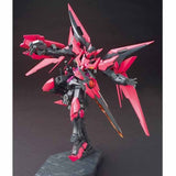 Gundam Build Fighters HIGH GRADE : Exia Dark Matter - HYPETOKYO