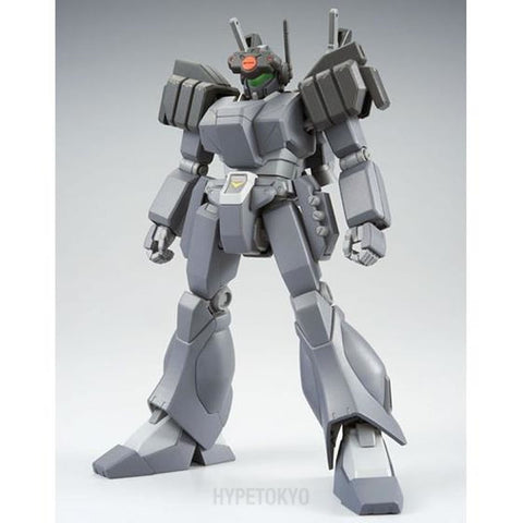 gundam-build-fighters-high-grade-ghost-jegan-f_HYPETOKYO_1