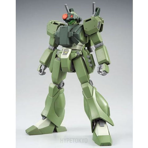 gundam-build-fighters-high-grade-ghost-jegan-m_HYPETOKYO_1