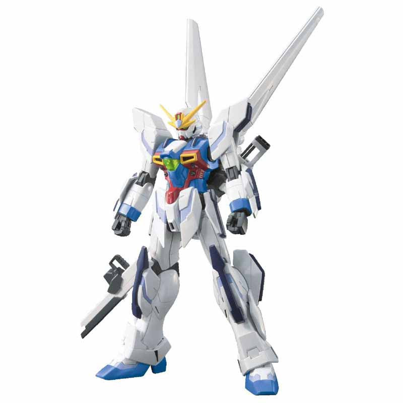 gundam-build-fighters-high-grade-gundam-x-maoh_HYPE_1