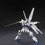 gundam-build-fighters-high-grade-gundam-x-maoh_HYPE_2