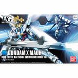 gundam-build-fighters-high-grade-gundam-x-maoh_HYPE_3