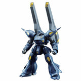 Gundam Build Fighters HIGH GRADE : Kampfer Amazing - HYPETOKYO