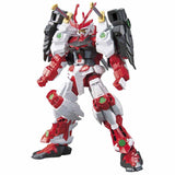 Gundam Build Fighters HIGH GRADE : Sengoku Astray Gundam - HYPETOKYO