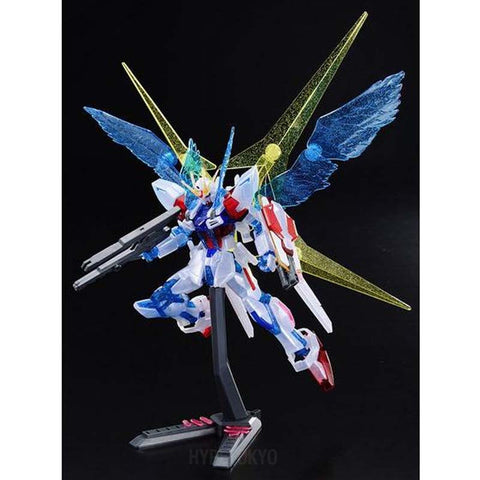 gundam-build-fighters-high-grade-star-build-strike-gundam-rg-system-ver_HYPETOKYO_1