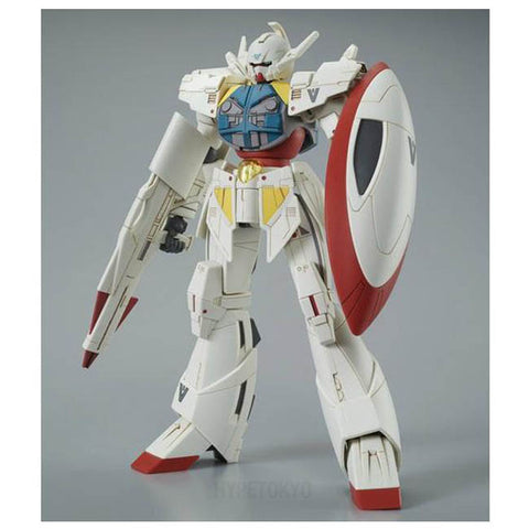 gundam-build-fighters-honoo-try-high-grade-turn-a-gundam-shin_HYPETOKYO_1