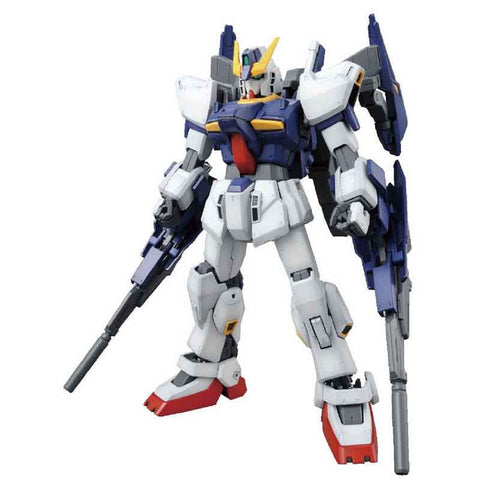 gundam-build-fighters-master-grade-build-gundam-mk-ii_HYPE_1