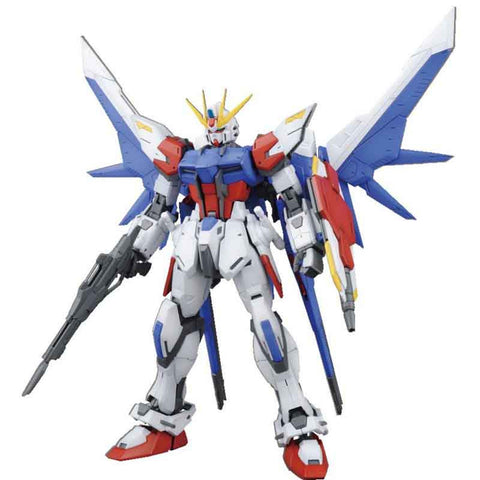 gundam-build-fighters-master-grade-build-strike-gundam-full-package_HYPE_1