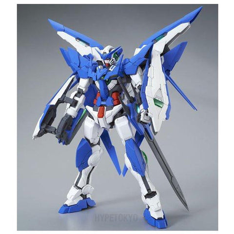 gundam-build-fighters-master-grade-gundam-amazing-exia_HYPETOKYO_1