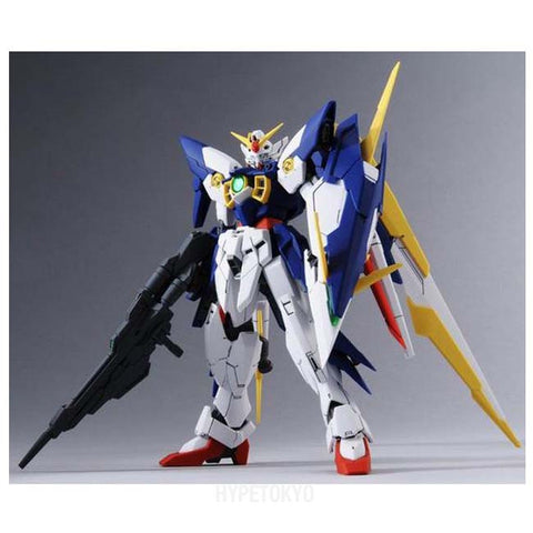gundam-build-fighters-master-grade-gundam-fenice-rinascita-alba_HYPETOKYO_1