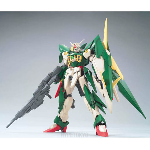gundam-build-fighters-master-grade-gundam-fenice-rinascita_HYPETOKYO_1