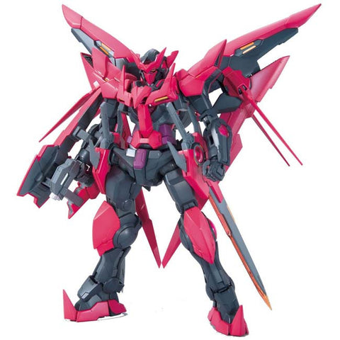gundam-build-fighters-master-grade-ppgn-001-gundam-exia-dark-matter_HYPETOKYO_1