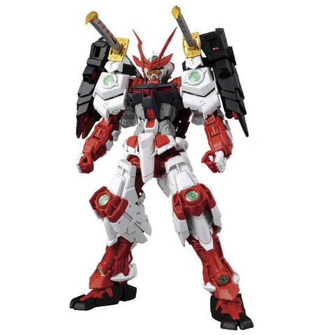 gundam-build-fighters-master-grade-sengoku-astray-gundam_HYPE_1