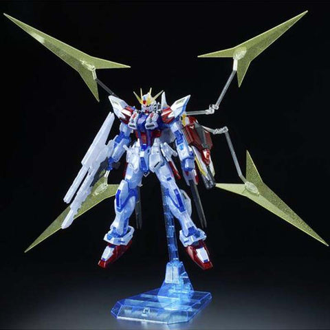 gundam-build-fighters-master-grade-star-build-strike-gundam-rg-system_HYPETOKYO_1