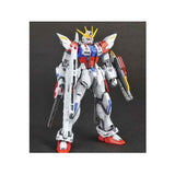 gundam-build-fighters-master-grade-universe-booster_HYPE_3