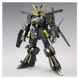 Gundam Build Fighters MSV High Grade : Gundam Dryon Drei - HYPETOKYO