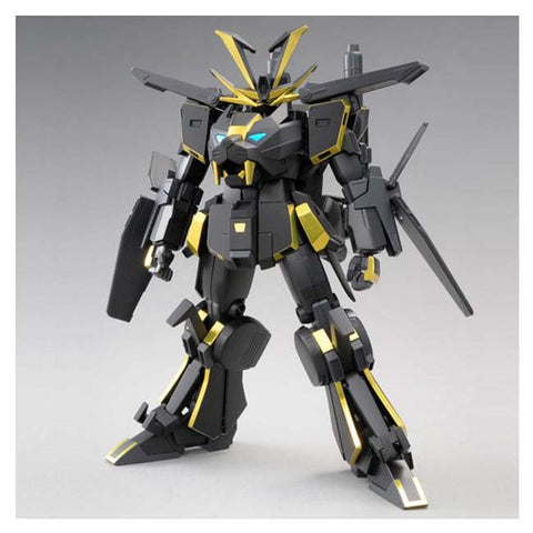 gundam-build-fighters-msv-high-grade-gundam-dryon-drei_HYPETOKYO_1