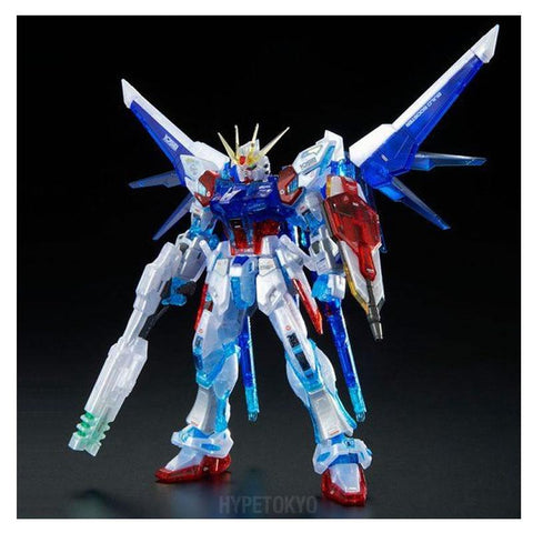 gundam-build-fighters-real-grade-1-144-plastic-model-gat-x105b-fp-build-strike-gundam-full-package-rg-system-image-color-ver_HYPETOKYO_1