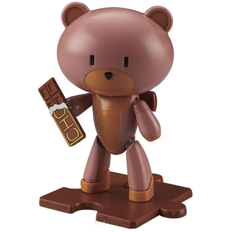 gundam-build-fighters-try-high-grade-1-144-plastic-model-petitgguy-bitter-sweet-brown-chocolate_HYPETOKYO_1