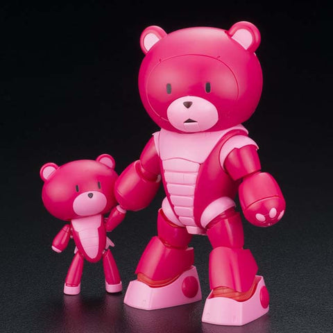 gundam-build-fighters-try-high-grade-berry-berry-beargy-f-family-just-fly-away-music-cd_HYPETOKYO_1