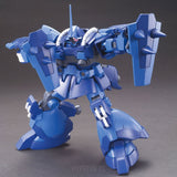 Gundam Build Fighters TRY HIGH GRADE : Dom R35 - HYPETOKYO