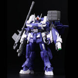 gundam-build-fighters-try-high-grade-ez-sr-maxima-pro-shop-limited-edition_HYPETOKYO_1