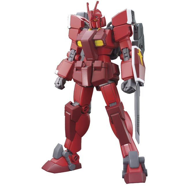gundam-build-fighters-try-high-grade-gundam-amazing-red-warrior_HYPETOKYO_1