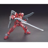 Gundam Build Fighters TRY HIGH GRADE : Gundam Amazing Red Warrior - HYPETOKYO