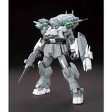 Gundam Build Fighters TRY HIGH GRADE : Gundam Ez-SR - HYPETOKYO