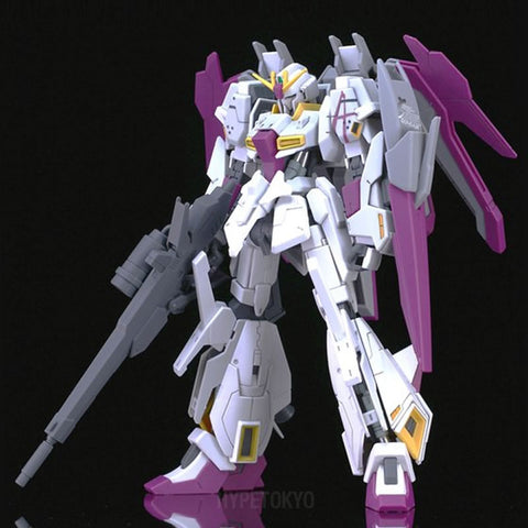 gundam-build-fighters-try-high-grade-lightning-gundam-aspros_HYPETOKYO_1