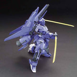 Gundam Build Fighters TRY HIGH GRADE : MEGA-SHIKI - HYPETOKYO