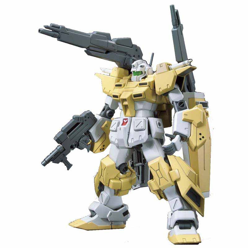 gundam-build-fighters-try-high-grade-powered-gm-cardigan_HYPE_1