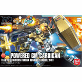 gundam-build-fighters-try-high-grade-powered-gm-cardigan_HYPE_3