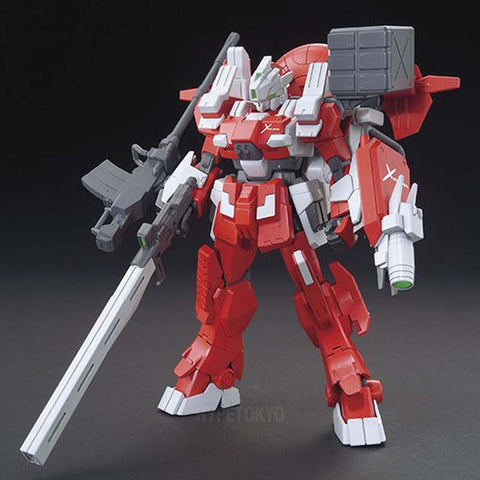 gundam-build-fighters-try-high-grade-yz-r28-srfh-ez-sr-foxhound_HYPETOKYO_1