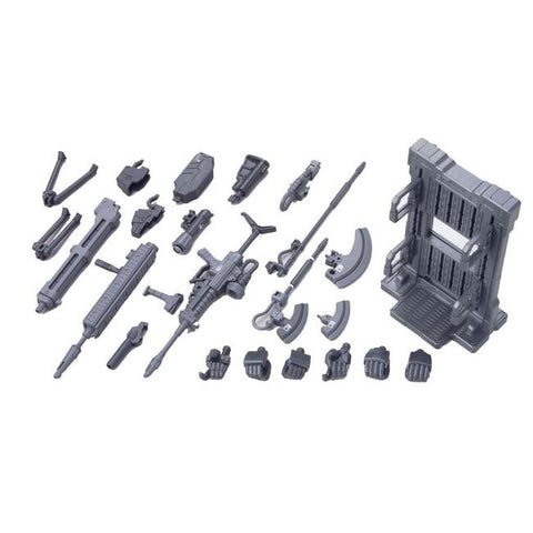 gundam-builders-parts-1-144-system-weapon-002_HYPETOKYO_1