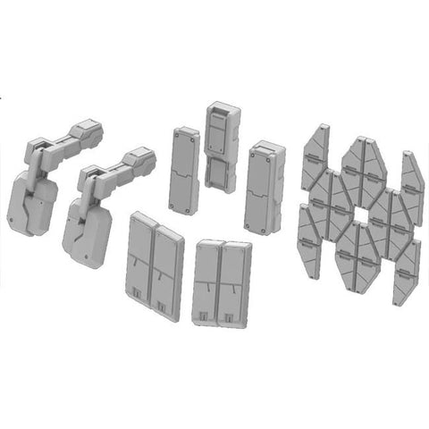 gundam-builders-parts-ms-armor-01_HYPETOKYO_1