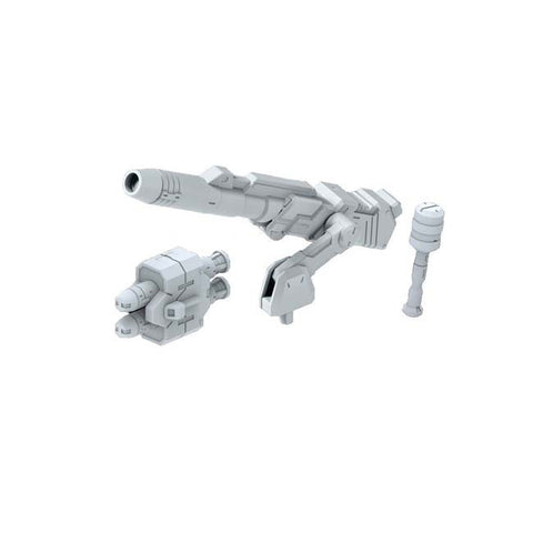 gundam-builders-parts-ms-cannon-01_HYPETOKYO_1