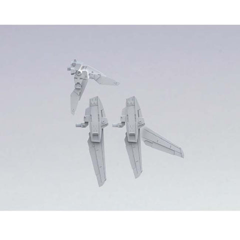 gundam-builders-parts-ms-wing-01_HYPETOKYO_1