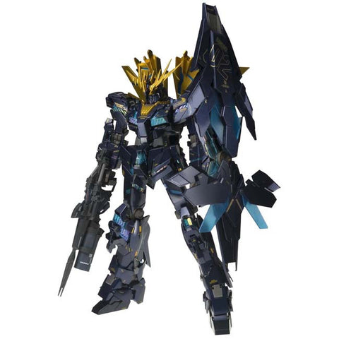 gundam-fix-figuration-metal-composite-mobile-suit-gundam-uc-rx-0n-unicorn-gundam-02-banshee-norn-final-battle-ver_HYPETOKYO_1