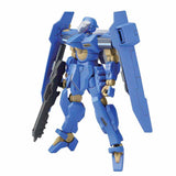 gundam-reconguista-in-g-high-grade-montero-crim-custom_HYPE_1