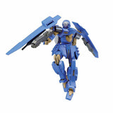 gundam-reconguista-in-g-high-grade-montero-crim-custom_HYPE_3