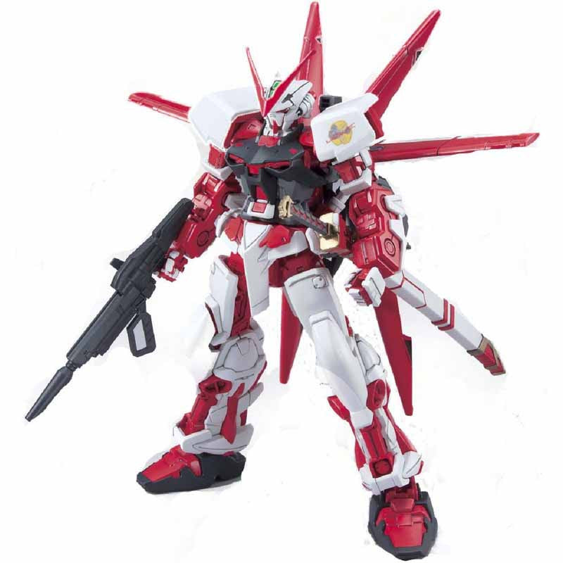 gundam-seed-astray-high-grade-mbf-p02r-gundam-astray-red-frame-flight-unit-equipped_HYPE_1