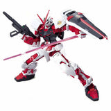 gundam-seed-astray-high-grade-mbf-p02r-gundam-astray-red-frame-flight-unit-equipped_HYPE_2