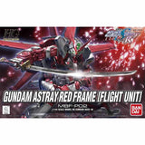 gundam-seed-astray-high-grade-mbf-p02r-gundam-astray-red-frame-flight-unit-equipped_HYPE_3