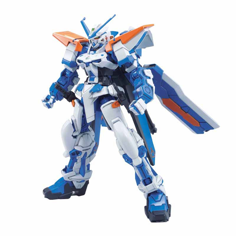 gundam-seed-astray-high-grade-mbf-p03r-gundam-astray-blue-frame-second-l_HYPE_1