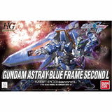 gundam-seed-astray-high-grade-mbf-p03r-gundam-astray-blue-frame-second-l_HYPE_5