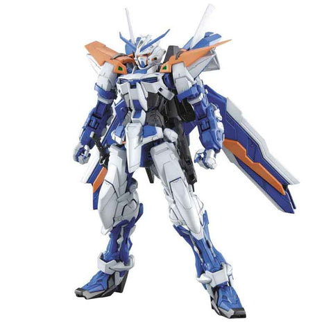 gundam-seed-astray-master-grade-mbf-p03-gundam-astray-blue-frame-2nd-revise_HYPE_1