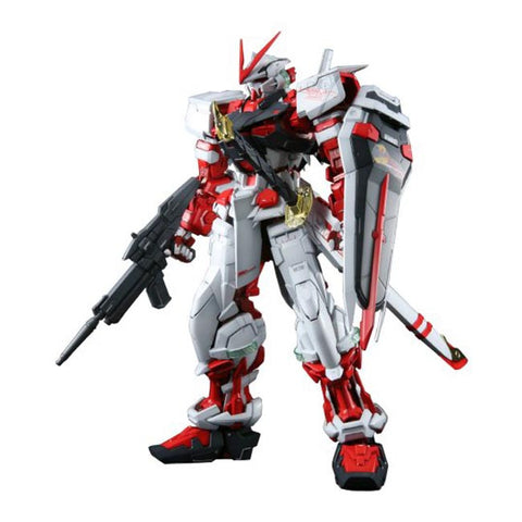 gundam-seed-astray-perfect-grade-mbf-p02-gundam-astray-red-frame_HYPE_1
