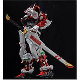 gundam-seed-astray-perfect-grade-mbf-p02-gundam-astray-red-frame_HYPE_3