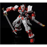 gundam-seed-astray-perfect-grade-mbf-p02-gundam-astray-red-frame_HYPE_4